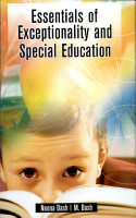 Essentials of Exceptionality and Special Education PDF