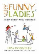 Very Funny Ladies
