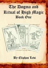The Dogma of High Magic PDF