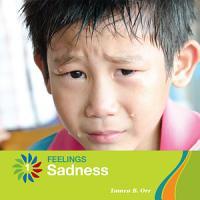 Sadness PDF