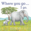 Where You Goi Go PDF