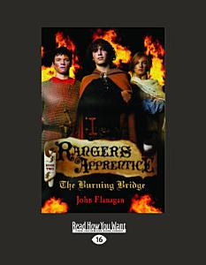 The Burning Bridge PDF