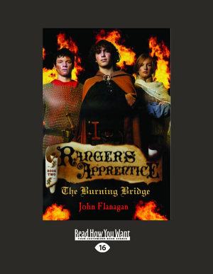 The Burning Bridge PDF