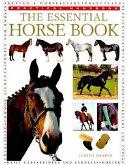 The Essential Horse Book