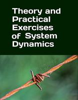 Theory and Practical Exercises of System Dynamics PDF
