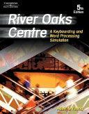 River Oaks Centre PDF