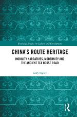 China's Route Heritage