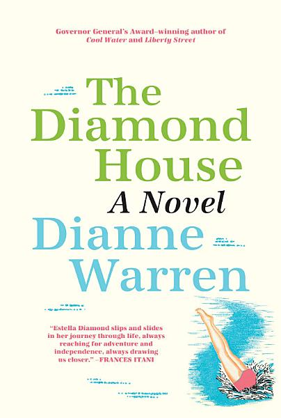 Download The Diamond House Book