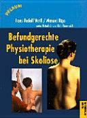 Befundgerechte Physiotherapie bei Skoliose PDF