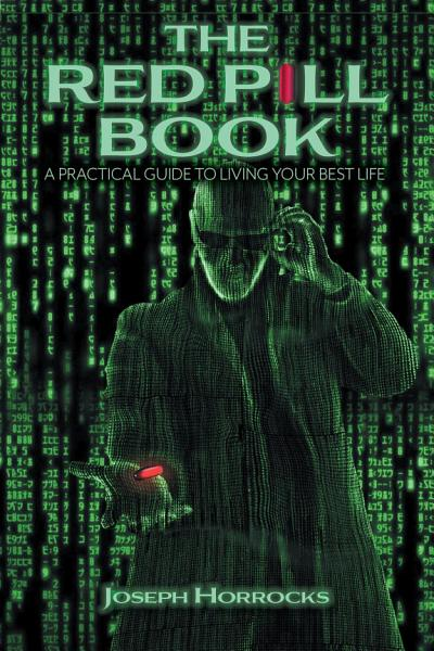 Download The Red Pill Book Book