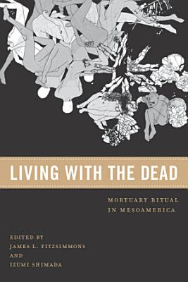 Living with the Dead PDF