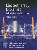 Electrotherapy Explained PDF