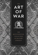 The Art of War and Other Strategy Writings PDF