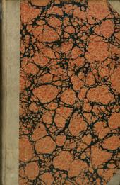 Apocalypses apocryphae Mosis, Esdrae, Pauli, Iohannis, item Mariae dormitio: additis Evangeliorum et Actuum apocryphorum supplementis