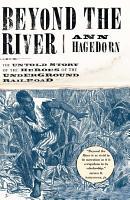 Beyond the River PDF