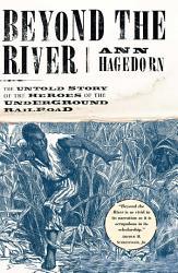 Beyond The River Book PDF