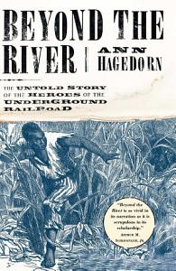 Beyond the River Book