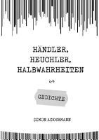 H  ndler  Heuchler  Halbwahrheiten PDF