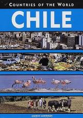 Countries of World Chile PDF