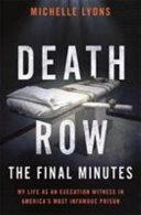 Death Row PDF