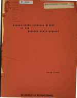 Annual Report of the State Library PDF