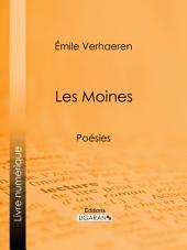 Les Moines: Poésies