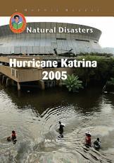 Hurricane Katrina  2005 PDF