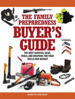 The Family Preparedness Buyer s Guide PDF