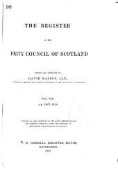 1607-1610