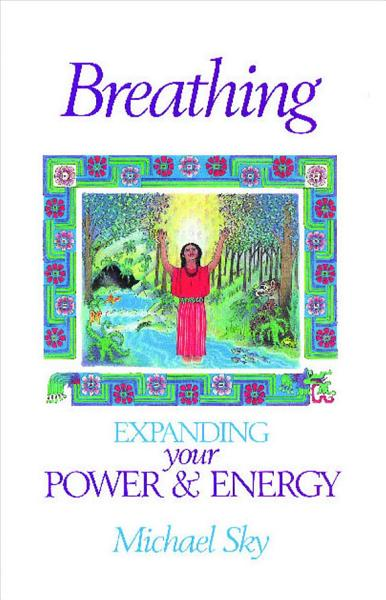 Download Breathing Book