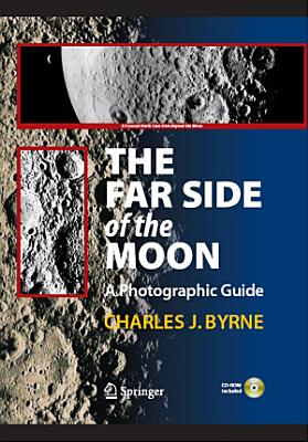 The Far Side of the Moon PDF