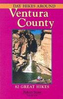 Day Hikes Around Ventura County PDF