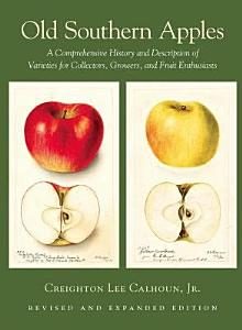 Old Southern Apples PDF