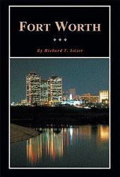 Fort Worth: A Texas Original!