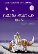 FURLITIAN SHORT TALES Vol 1