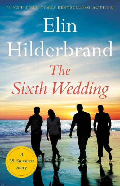 Download The Sixth Wedding Book