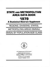 State and metropolitan area data book