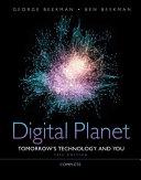 Digital Planet PDF