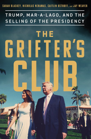 The Grifter's Club