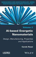 Al based Energetic Nano Materials PDF
