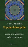 Hippiephilosophie PDF