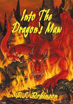 Into the Dragon's Maw