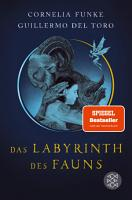Das Labyrinth des Fauns PDF