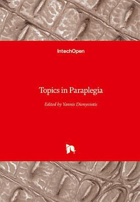 Topics in Paraplegia