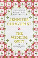 The Wedding Quilt PDF