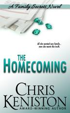 The Homecoming PDF