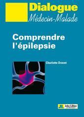 Comprendre l'épilepsie