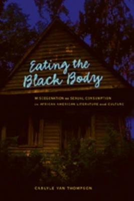 Eating the Black Body