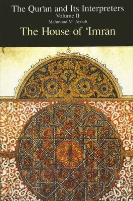 Download The Qur an and Its Interpreters  Volume II Book