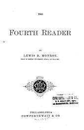 The Fourth Reader